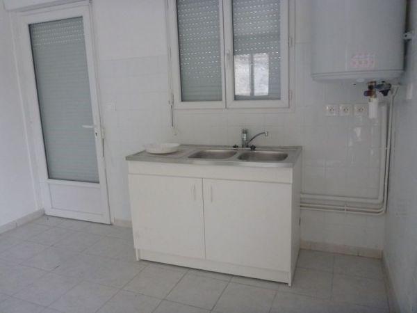 Rental apartment D'huison longueville 850€ CC - Picture 1