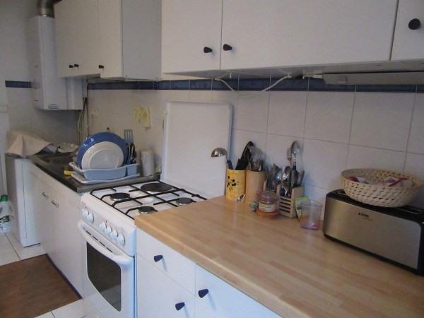 Rental apartment Toulouse 1142€ CC - Picture 2