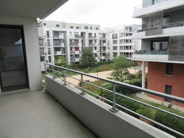 Location appartement Toulouse 691€ CC - Photo 5
