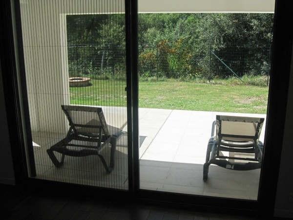 Vente de prestige maison / villa Ceret 749000€ - Photo 7