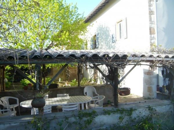 Vente maison / villa Crêches-sur-saône 349000€ - Photo 3