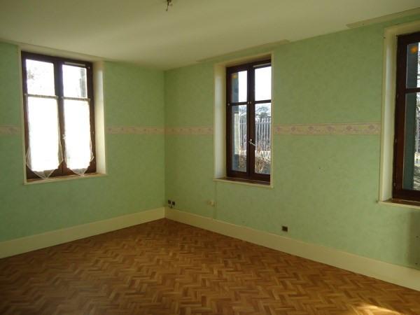 Location appartement Hieres sur amby 550€ CC - Photo 3
