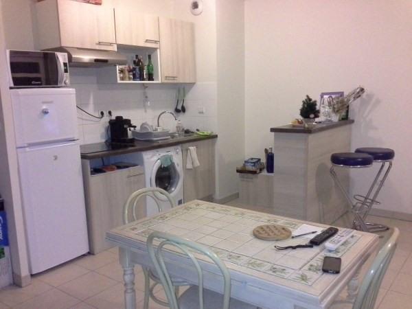 Location appartement Ramonville st agne 742€ CC - Photo 2