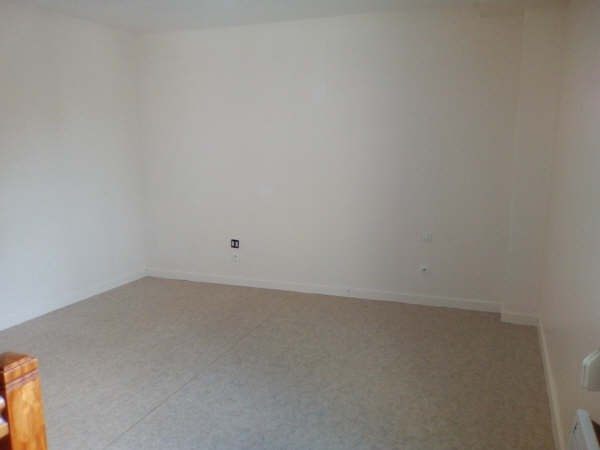 Location appartement Beauvais 500€ CC - Photo 4