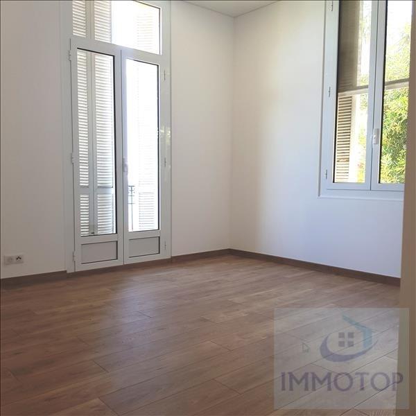 Vente de prestige maison / villa Menton 1440000€ - Photo 9