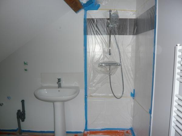 Rental apartment Chamagnieu 694€ CC - Picture 4