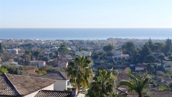 Immobile residenziali di prestigio casa Antibes 1680000€ - Fotografia 13