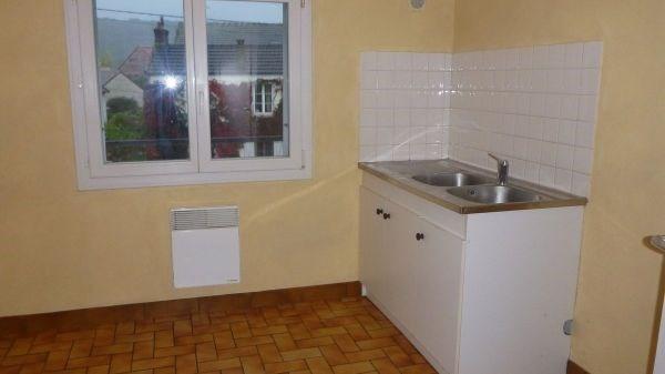Location appartement Marcoussis 760€ CC - Photo 4