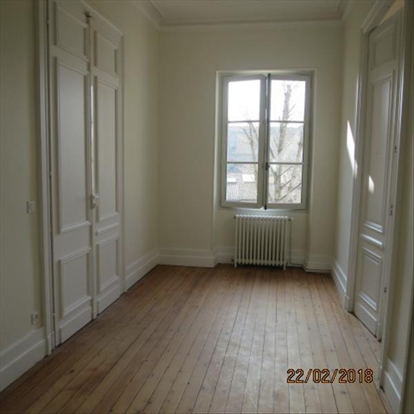 Affitto appartamento Bordeaux 3590€ CC - Fotografia 6