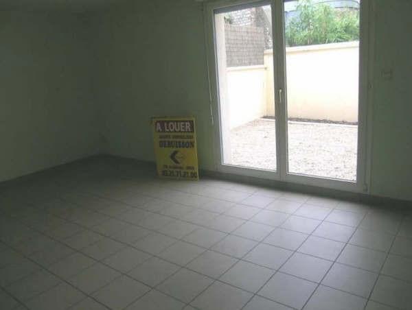Venta  apartamento Arras 55100€ - Fotografía 1