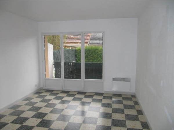 Location appartement Ballancourt sur essonne 800€ CC - Photo 2