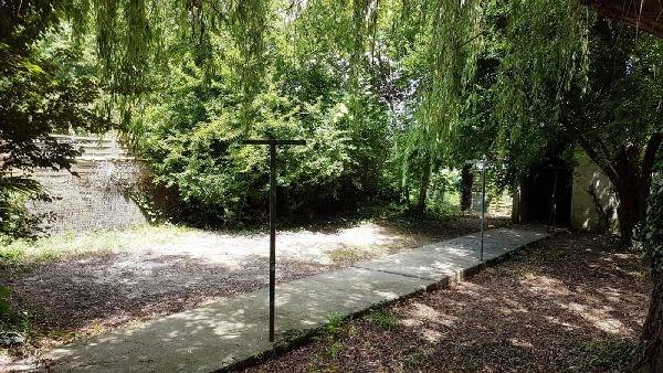 Vente maison / villa Pinsaguel 180000€ - Photo 5