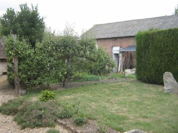 Vente maison / villa La neuve lyre 173000€ - Photo 7