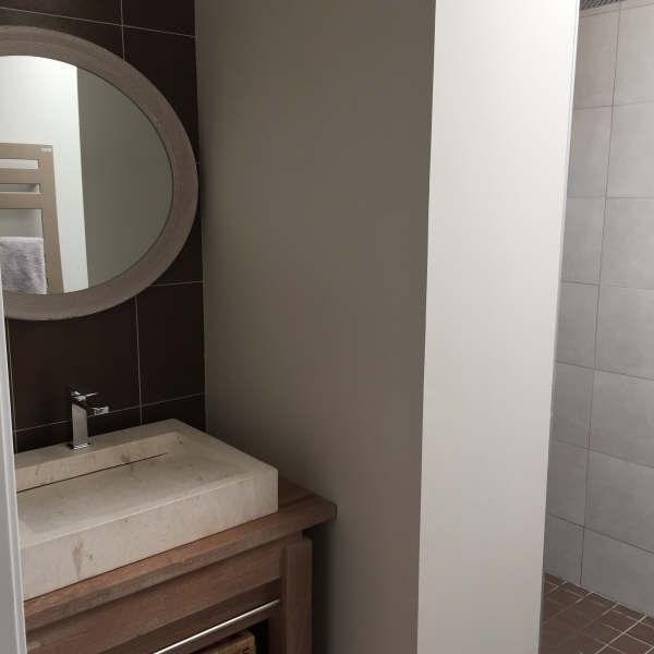 Vente de prestige appartement Aix les bains 795000€ - Photo 9