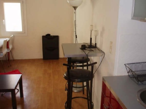 Location appartement Aix en provence 514€ CC - Photo 2