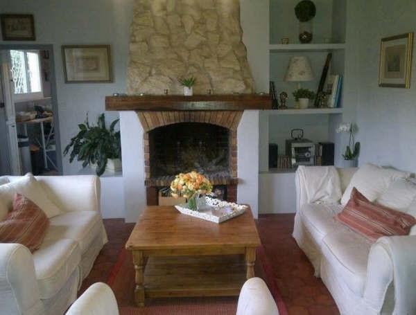 Vente maison / villa Grisy les platres sect 261960€ - Photo 4