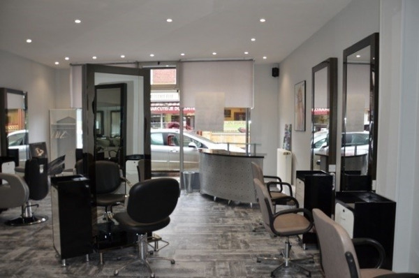 Location Local commercial Brionne 0