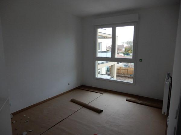 Location appartement Tignieu jameyzieu 550€ CC - Photo 4