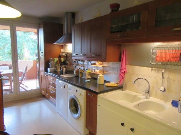 Rental apartment Toulouse 1168€ CC - Picture 1
