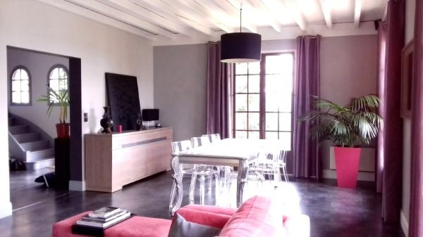 Vente maison / villa Pau 294 000€ - Photo 3