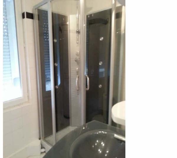 Location appartement Ercuis 460€ CC - Photo 2