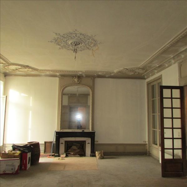 Sale apartment Lisieux 169 000€ - Picture 2