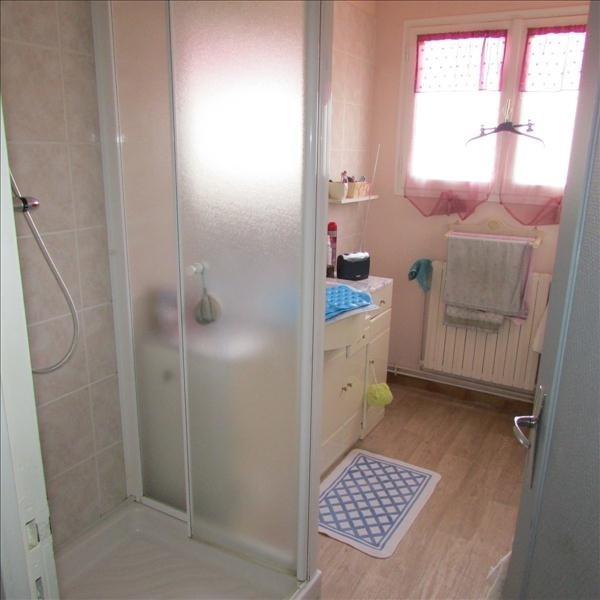 Vente maison / villa Lisieux 154000€ - Photo 4