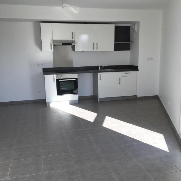 Location appartement Villeurbanne 840€ CC - Photo 7