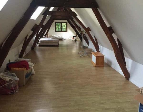 Sale house / villa Grisy les platres sect 299000€ - Picture 2