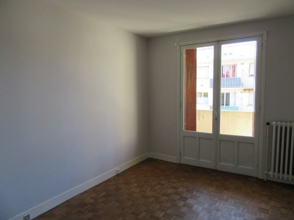 Location appartement Toulouse 671€ CC - Photo 4
