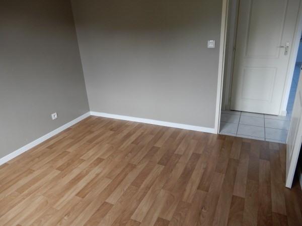 Location appartement Creys mepieu 555€ CC - Photo 5