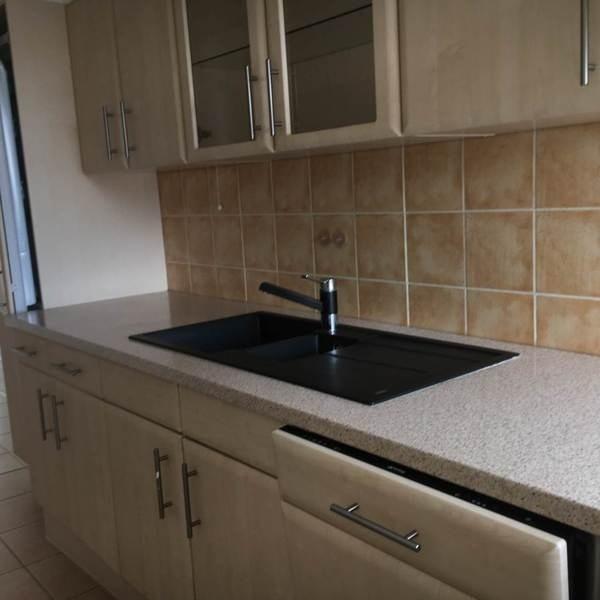 Venta  apartamento Chens-sur-leman 205000€ - Fotografía 6