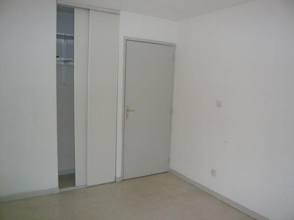 Location appartement Cremieu 660€ CC - Photo 5