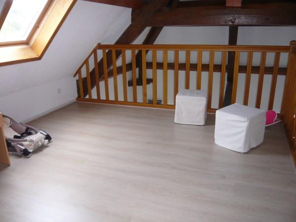 Location appartement Cremieu 660€ CC - Photo 4
