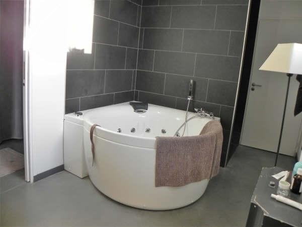 Vente de prestige maison / villa Pleumeur bodou 927000€ - Photo 8