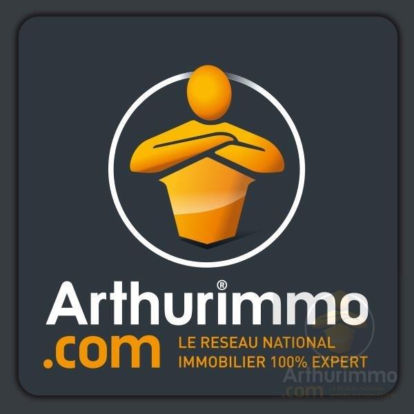 Rental empty room/storage Arcachon 750€ HT/HC - Picture 1
