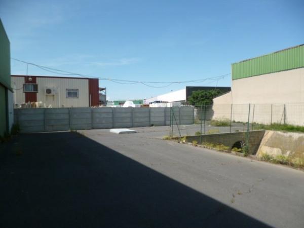 Location Local d'activités / Entrepôt Narbonne 0