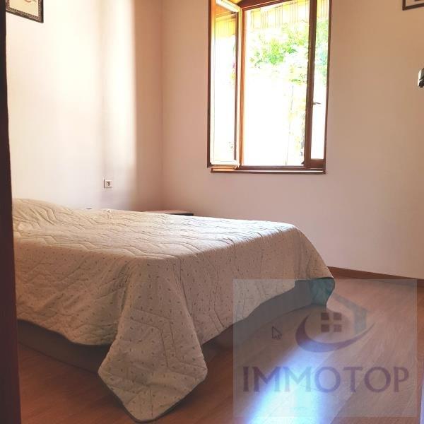 Vendita appartamento Menton 268000€ - Fotografia 10