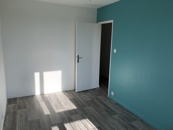 Rental apartment Cremieu 780€ CC - Picture 5