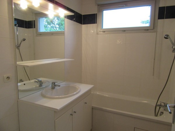 Location appartement Toulouse 986€ CC - Photo 4