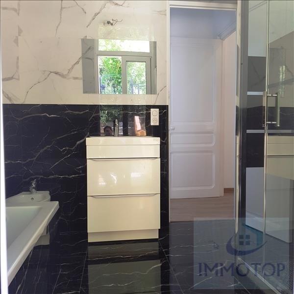 Immobile residenziali di prestigio casa Menton 1440000€ - Fotografia 13