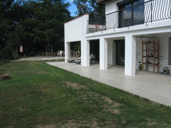 Vente de prestige maison / villa Ceret 749000€ - Photo 9