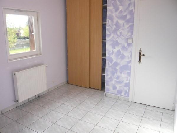 Location maison / villa Tignieu jameyzieu 955€ CC - Photo 5