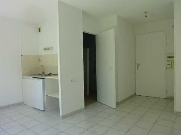 Vente appartement Saintes 52 000€ - Photo 3