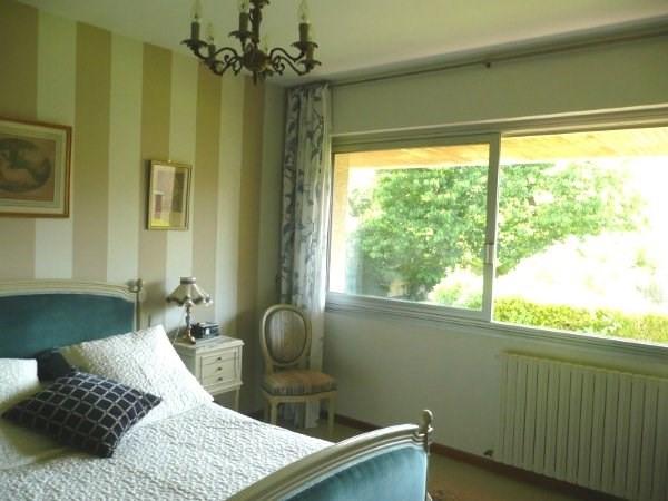 Sale house / villa Tarbes 295400€ - Picture 5