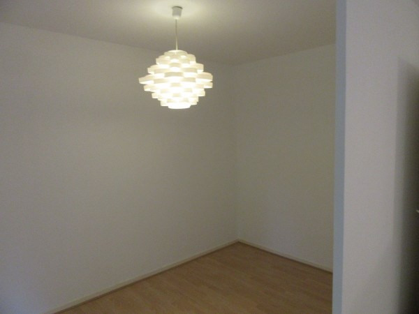 Rental apartment Toulouse 539€ CC - Picture 2