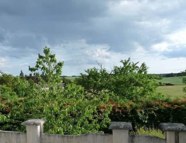 Vente maison / villa Village proche chatillon 119500€ - Photo 10