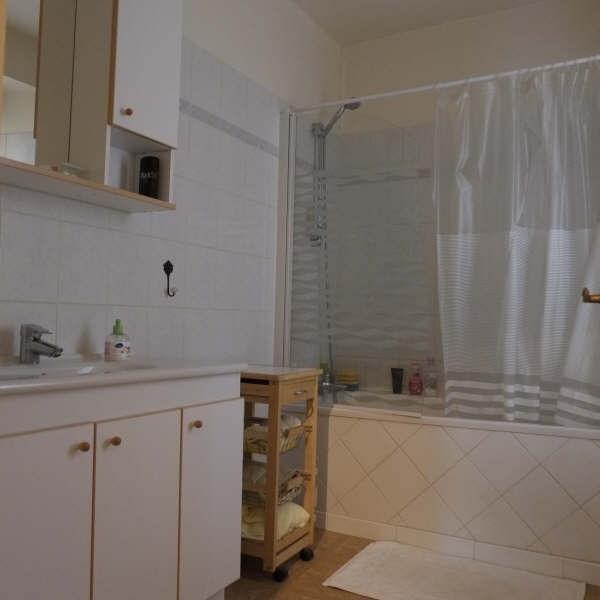 Vente de prestige appartement Bagneres de luchon 145520€ - Photo 6