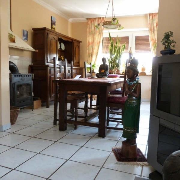 Vente maison / villa Niederschaeffolsheim 333999€ - Photo 2