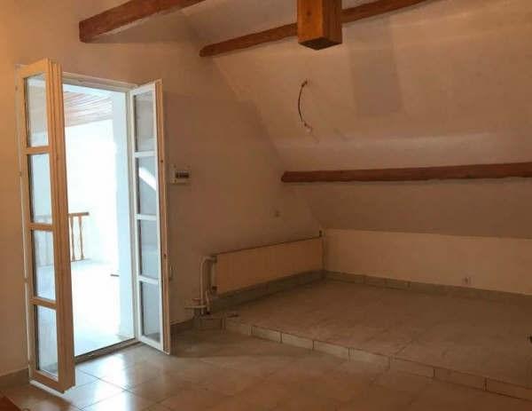 Vente maison / villa Meru secteur... 200600€ - Photo 4